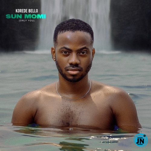 Korede Bello - Sun Momi
